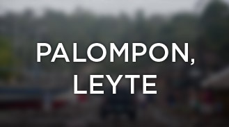 Palompon, Leyte