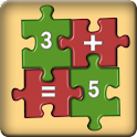Maths Game icon