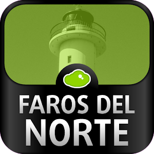 Download Faros del Norte de España For PC Windows and Mac