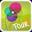 Mende Tour