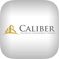 Caliber Investment Group, LLC.