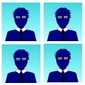 ID Photo Maker icon