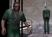 Nintendo and Sony prevent Manhunt 2 release