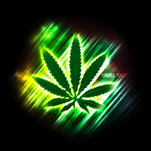 weed logo hd - photo #14