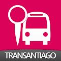 Transantiago Bus Checker APK baixar