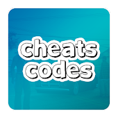 Cheats - GTA San Andreas APK for Lenovo