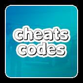 App Cheats - GTA San Andreas APK for Windows Phone