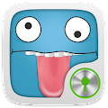 Free Joker GO Locker Reward Theme APK for Windows 8