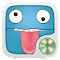 Joker GO Locker Reward Theme 1.1 Apk