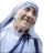 Mother Teresa Quotes-Ultimate icon