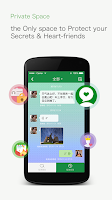 Screenshot of VIC