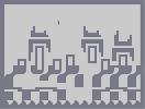 Thumbnail of the map 'Cloud Cities Fall; Ocean Cities Dissolve'