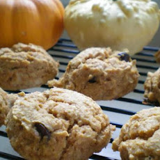 Hg's So-Good Chocolate Chip Softies! - Ww Points = 1