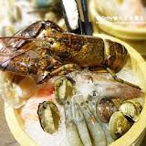 小當家海鮮鍋物(復興分店)