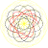 Circlograph