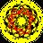 Circlograph icon