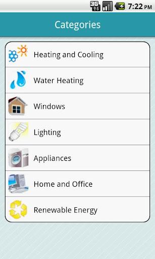 Payson UT Energy Conservation|玩工具App免費|玩APPs