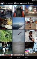 Screenshot of Safe Camera - Photo Encryption