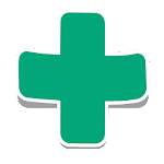 iTreat - Medical Dictionary APK Image