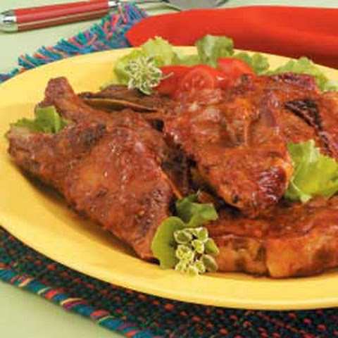 ... grilled barbecued ribs recipe yummly southern grilled barbecued ribs