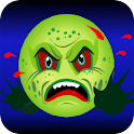 Zombie Diet icon
