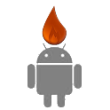 Notifire icon