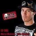 GOSMS Pro Mulisha Cam Sinclair icon