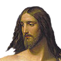 Jesus Hour Live Wallpaper icon