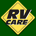 RV Care Network Canada
