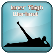 Inner Thigh Workout Guide