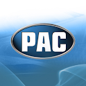 PAC - tablet edition icon