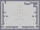 Thumbnail of the map '0-3 : Twist'