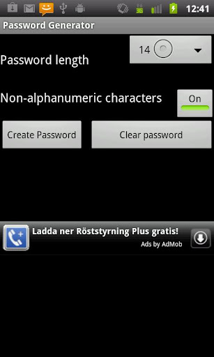 Password Cracker Download - Softpedia