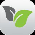 Download Full За Купоны - скидки и промокоды 0.1 APK