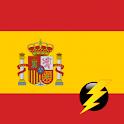 Intense Spanish