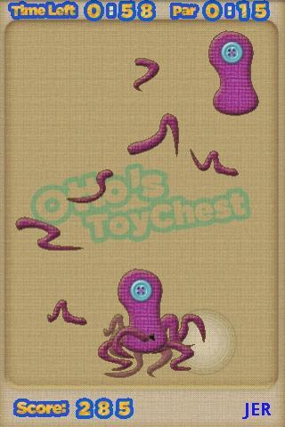 【免費家庭片App】奧托的玩具胸部-APP點子