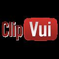 Clip Funny, Video, Film APK for Bluestacks