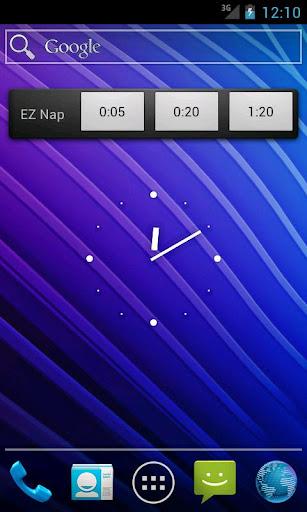 UnicornViewer(pdg阅读器下载) - 安下软件站