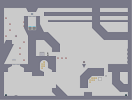 Thumbnail of the map 'Failing and Falling'
