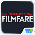Shahrukh Khan's Special icon