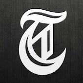 Download Full De Telegraaf  APK