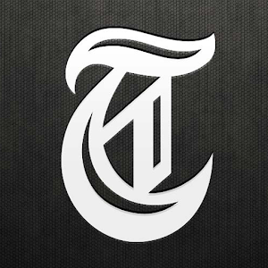 Download De Telegraaf for PC