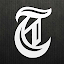 De Telegraaf APK for Blackberry