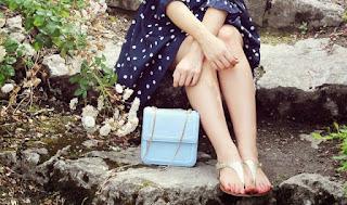 Chọn túi xách đẹp cho bạn gái một cách tối ưu