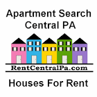 Apartment Search Central PA icon