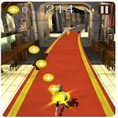 Medieval Craft 3D APK for Bluestacks