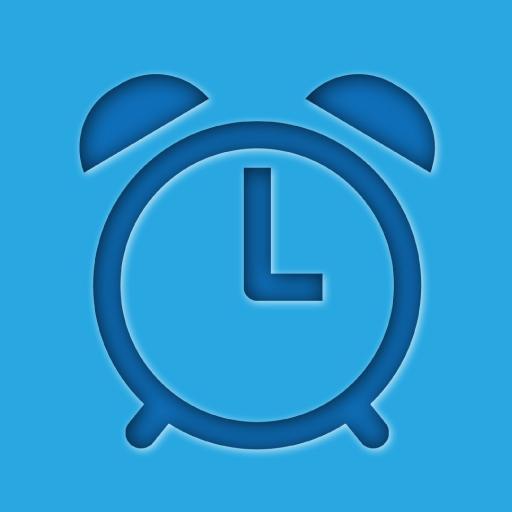 Next Alarm 工具 App Store-癮科技App