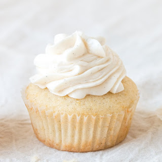 Unfrosted Cupcakes Recipes