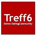 Treff 6 DatingCommunity