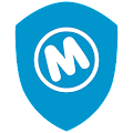 App Mobiwol: NoRoot Firewall apk for kindle fire